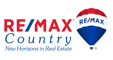 Remax Country